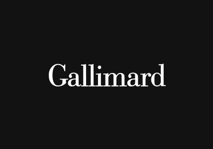 Gallimart